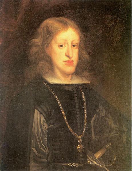 Leibnitiana Carlos 2
